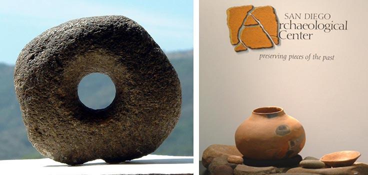 SDAC Donut Stone copy