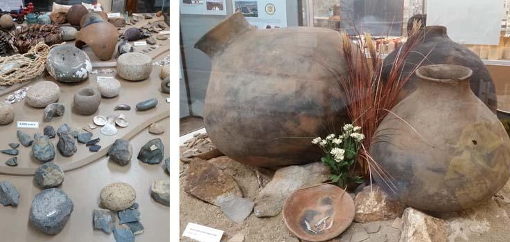 SDAC Pottery Exhibit copy
