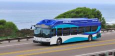 breeze north county transit district