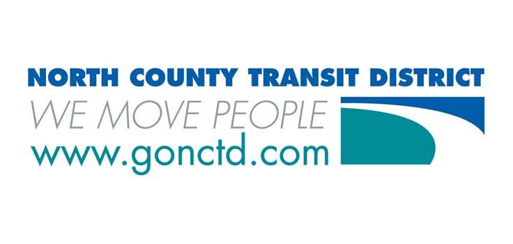 ntcd-logo
