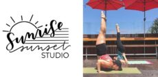 sunrise-sunset-yoga-studio