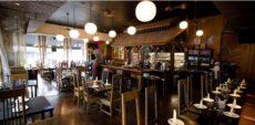https://hillcrest.lotusthaisd.com/San-Diego-Lotus-Thai-Cuisine---Hillcrest-party?&domain=hillcrest.lotusthaisd.com