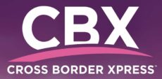 Cross Border Xpress