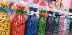Candy Depot in Hillcrest