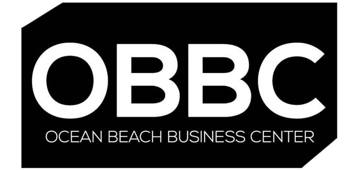 OBBC LOGO 2018