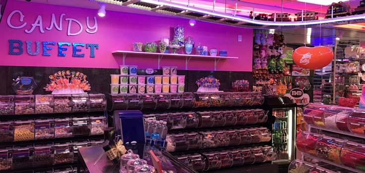 candy depot store hillcrest 2