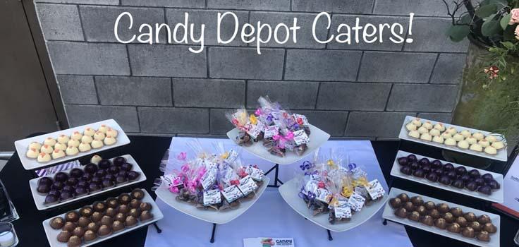 candy depot store hillcrest 6
