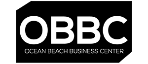 Ocean Beach Business Center