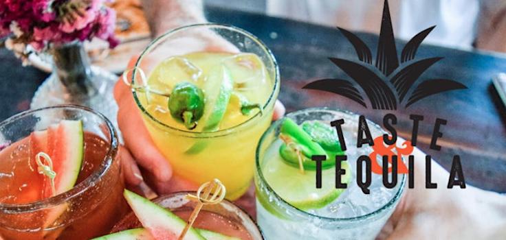 OldTown-TasteTequila-736