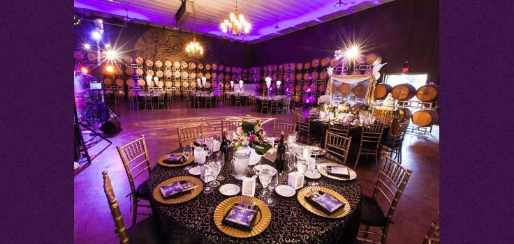 KL-Leonesse-Cellars-Wedding-Ph-2503434815-O copy