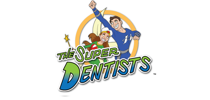 super dentist