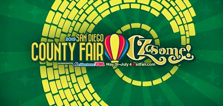 SD-Fair-2019