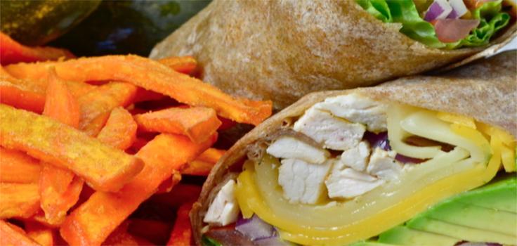 miltons-sandwich copy6