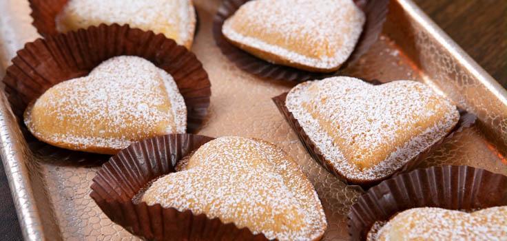 swedish_royal_bakery_023M19A7872