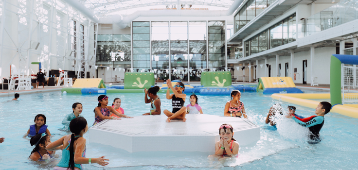 Plunge-Pool-Mission Bay-kids
