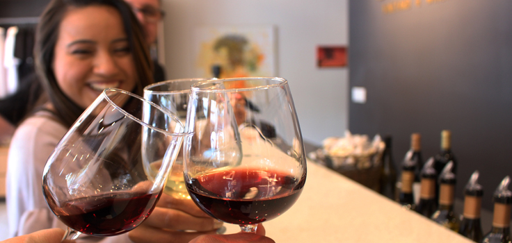 Wine Cheers1RS