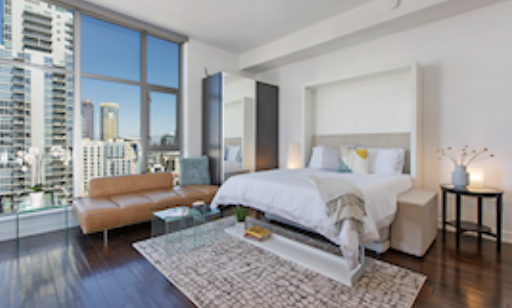Stay San Diego Offers Vacation, Long-Term Rentals!