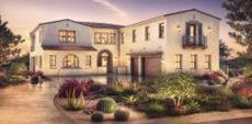 Shea Homes San Diego