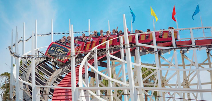 BelmontPark-coaster