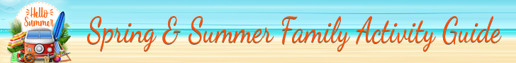 San Diego Summer Camps and Activities