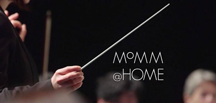 Music-atHome
