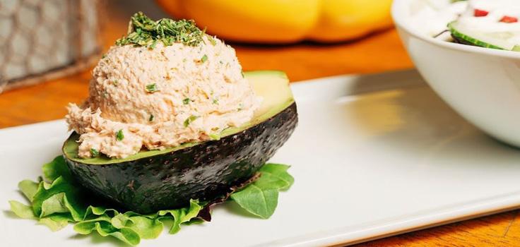 avo-tuna