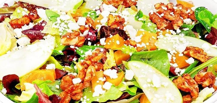salads-landons2