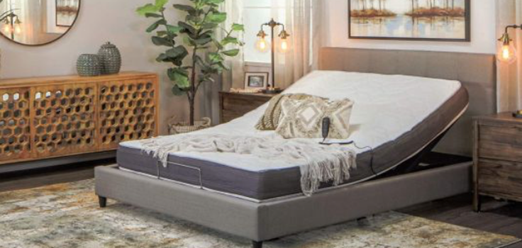 Jerome's Furniture - Countywide Locations's Mattresses