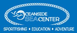 Sportsfising Oceanside San Diego