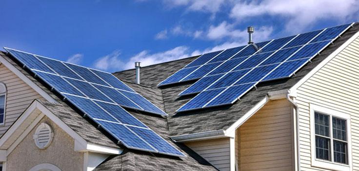 solar-panel-for leadjpg