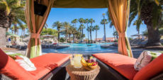 San Diego Mission Bay Hotel