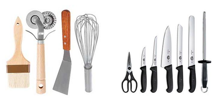 chefs toys 1