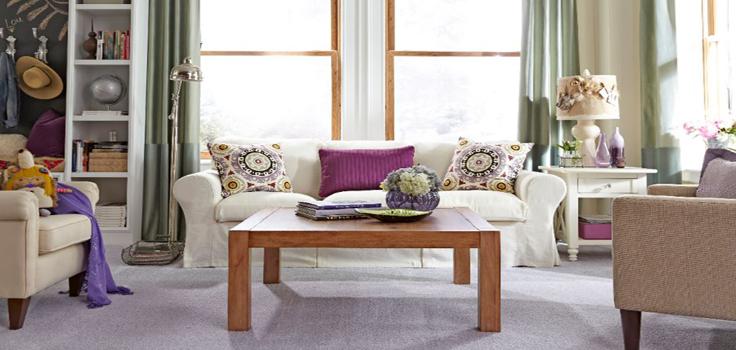 coles carpet fine flooring