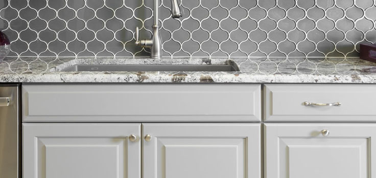 dunes-platinum-backsplash-tif-hero
