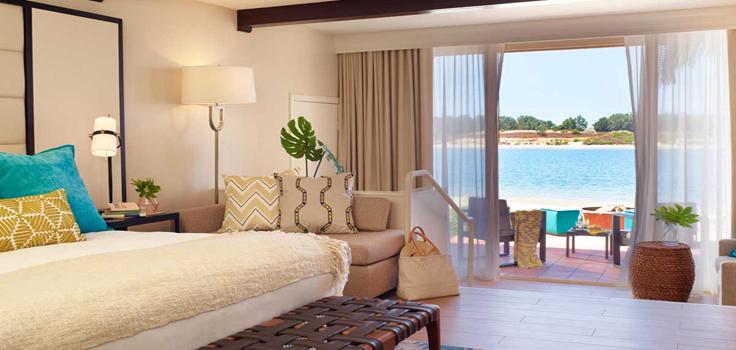 guest-room-3-horz