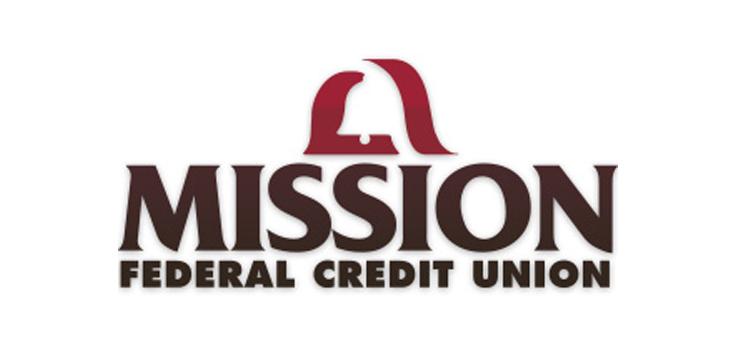missionfedlogo