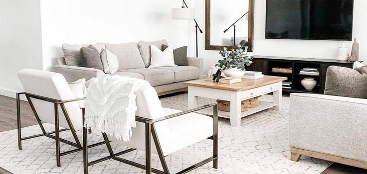 mor furniture 5