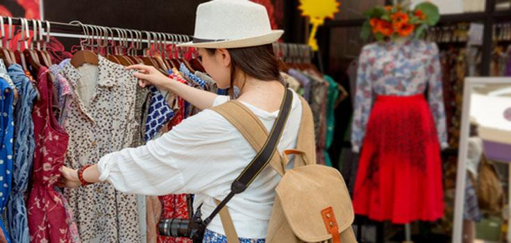 shopping image resizejpg
