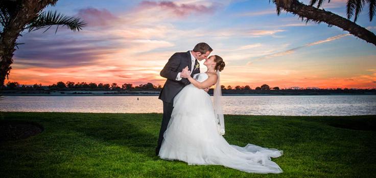 wedding-couple-4-horz