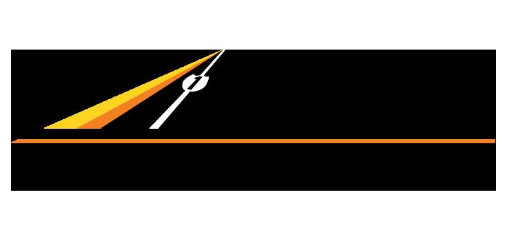 Allied_LogoTag_3C-RGB_0418 copy