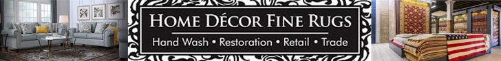 Home Decor Fine Rugs