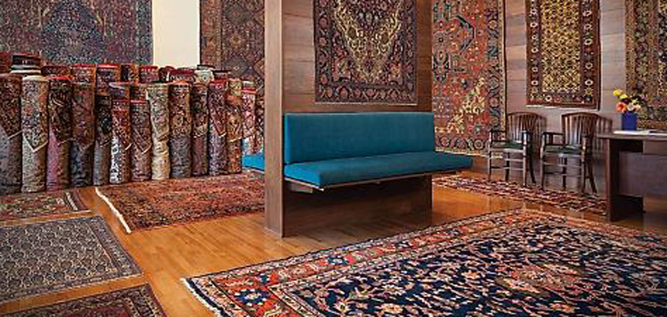 one_of_a_kind_rug_540x