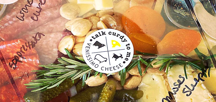 pessimmo cheese