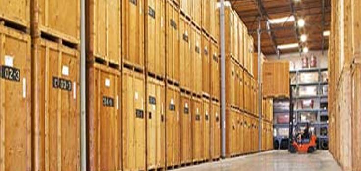 photo-storage