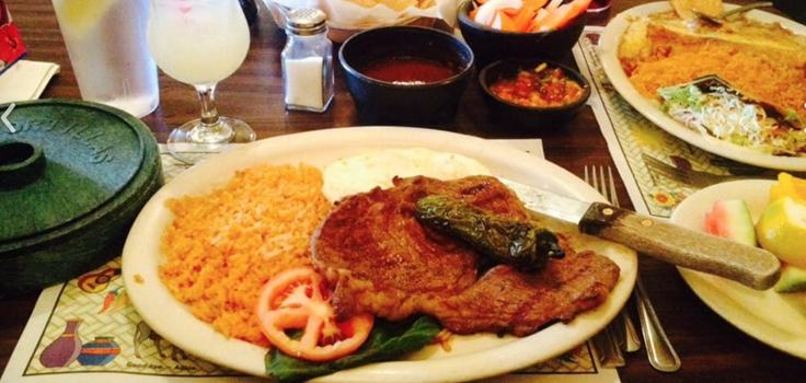 marietas restaurant5