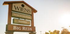 Wiens Wine Club