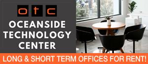 Oceanside Office Rentals