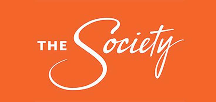 TheSociety-Logos-CMYK