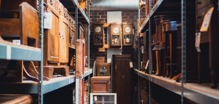 india street antiques san diego
