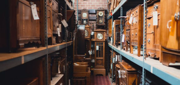 india street antiques san diego2